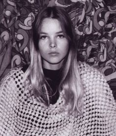 Michelle Phillips (The Mama's and the Papa's) - Page 9 - the ...