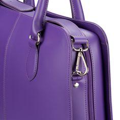 sub-laptop-bag-13-14-inch-violet