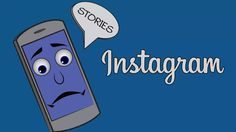 Facebook Inc's (FB) Instagram Fails to Mimic Snapchat Afterall