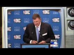 e147d58cc Seattle Supersonics moving to Oklahoma  SONICSGATE  Online Director s Cut -  2009  - YouTube