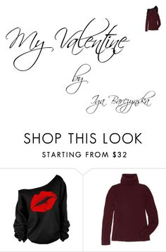 """jhuhfguh"" by iga9595 ❤ liked on Polyvore featuring The Row"