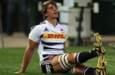 South African Rugby Players, Eben Etzebeth, Rugby Men, Soccer Boys, Super Sport, Sport Man, Man Crush, Football Players, Mens Suits