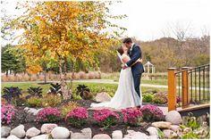 Tamara Jaros Photography 2015 Fisherman's Inn Wedding Photos