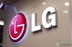 #LG to ship 50million+ #smartphone's this year