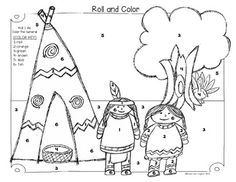 math worksheet : 1000 images about education on pinterest  kindergarten  : Kindergarten Thanksgiving Worksheet