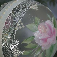 OxiGra: RÓŻE...Róże...róże...