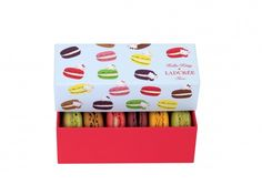 Laduree limited edition box | KDH Feast End: Legendary Ladurée Macarons Just Got Even Sweeter With ...