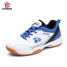 d463d3db015f ALDOMOUR Begrenzte Volleyball-PVC-Boden-freier Verschiffen-Berufsreihe der  Schuhe Sport Breathable haltbare Volleyball-Schuhe