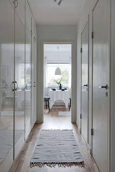 . Molngatan 16 - Bjurfors Uppsala, Own Home, Divider, Room, Furniture, Home Decor, Bedroom, Decoration Home, Room Decor