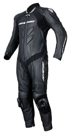 Agv Sport Willow One Piece Leather Suit