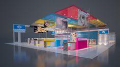 Arquiteto Fernando Yoshimoto-Projeto Abioptica