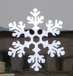 Základná škola, Československej armády 15, Moldava nad Bodvou - Text Advent, Paper Cutting, Charity, Snowflakes, Templates, Display, Creative, Christmas, Crafts