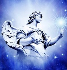 AA MICHAEL: HOW TO BRING THE HIGHER DIMENSIONAL ENERGIES INTO YOUR REALITY FOR WISDOM, ADVICE AND CLARITY