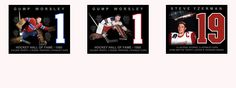 HOCKEY ONLINE PHOTOS Hockey Online, Steve Yzerman, Photos, Movies, Movie Posters, Pictures, Films, Film Poster, Cinema