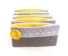 Design Your Own Clutch Purses (great #bridesmaid gift idea!) by Penny Royalty