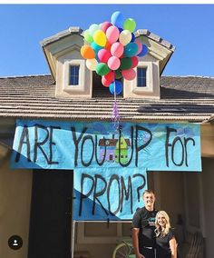 12 Cute Promposal Ideas to Get a Yes to Prom – Hairs Out of Place 12 Promposal Ideas to Impress and Say Yes to Prom – Hairs Out of Place More from my Creative Prom Proposal Ideas for Guys – Cute Promposal Proposals Ideas roses Promposal Ideas –Promposal … High School Dance, School Dances, Cute Homecoming Proposals, Wedding Proposals, Marriage Proposals, Wedding Poses, Best Prom Proposals, Formal Proposals, Wedding Ideas