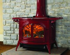 29 delightful gas stove images direct vent gas stove freestanding rh pinterest com