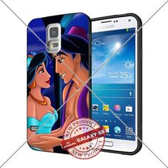 New Samsung Galaxy S5 Case Aladdin and Jasmine Cell Phone Case Shock-Absorbing TPU Cases Durable Bumper Cover Frame Black Lucky_case26 http://www.amazon.com/dp/B018KOQNDA/ref=cm_sw_r_pi_dp_7OuAwb0VARK17