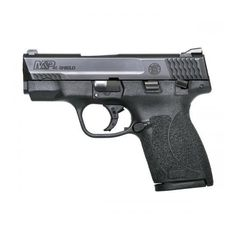 RAE Magazine Speedloaders will save you! Weapons Guns, Guns And Ammo, M&p 45, M&p Shield 9mm, Striker Fired, Glock 42, Shooting Guns, 45 Acp, Concealed Carry