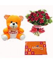 Do you waana Send a wide range of Wedding anniversary gifts online To Your Dear One from leading online gift shop.
