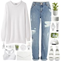Purchase or pass on today's #OOTD by feels-like-snow-in-september? http://polyv.re/1qqQIqJ