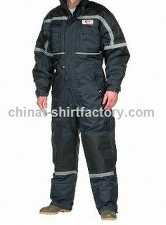 Promotional Coal mine workwear suppliers – China wholesale Coal mine workwear – Buy Coal mine workwear made in China Coal Mining, Snow Suit, Real Man, Work Wear, Motorcycle Jacket, Parachute Pants, Men Wear, Oxford, Suits