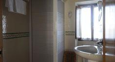 Apartamentos Rurales Romallande - #CountryHouses - $101 - #Hotels #Spain #PuertodeVega http://www.justigo.us/hotels/spain/puerto-de-vega/apartamentos-rurales-romallande-puerto-de-vega_10818.html