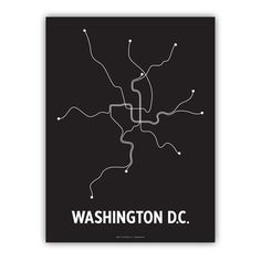 orange line to the city please! Metro Map, Map Projects, Orange Line, Poster Photography, Subway Map, Picture Places, Jack Threads, Dot And Bo, Pretty Pictures