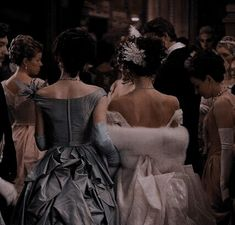 Queen Aesthetic, Classy Aesthetic, Princess Aesthetic, Book Aesthetic, Character Aesthetic, Aesthetic Vintage, Aesthetic Pictures, Royal Life, Lafayette