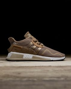 adidas Originals EQT Cushion ADV 'Cardboard'