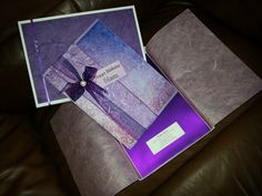 debbie@debbie-ward.com if you would like to discuss a card being made for you x