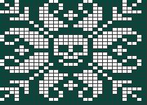 Tricksy Knitter by Megan Goodacre Tapestry Crochet Patterns, Lace Patterns, Chart Maker, Mochila Crochet, Knitting Charts, Knit Or Crochet, Cool Tools, Tool Design, Crocheting