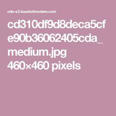 cd310df9d8deca5cfe90b36062405cda_medium.jpg 460×460 pixels