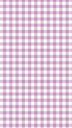 Checker Wallpaper, Grid Wallpaper, Soft Wallpaper, Iphone Background Wallpaper, Aesthetic Pastel Wallpaper, Screen Wallpaper, Aesthetic Wallpapers, Cute Wallpaper Backgrounds, Pretty Wallpapers