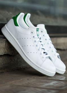 9c0deae39f4 Os 7 melhores Tenis da Adidas para ter no armário