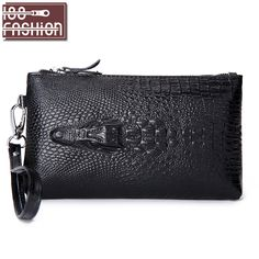 >>>best recommended3D Crocodile Women Leather Bag Female Clutch Fashion Evening Bags for women Alligator Pattern Small Purse HB-1383D Crocodile Women Leather Bag Female Clutch Fashion Evening Bags for women Alligator Pattern Small Purse HB-138Save on...Cleck Hot Deals >>> http://id742536190.cloudns.ditchyourip.com/1941983170.html images