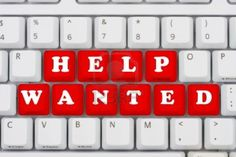 Looking for a computer literate individual Qualifications      Excellent writing, phone, interpersonal, and time management skills Attention to detail Business related completed or in progress degree Ability to work independently and in a team environment Good Phone Skills important GO HERE FOR MORE INFORMATION ON THE POSITION: http://earnmoneyonlinefastmethods.info/form.php?id=657799