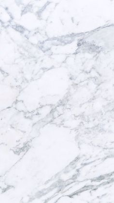 Marbel, minimalist