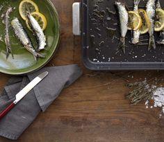 Een Valira Braadslede koop je snel en voordelig bij Cookinglife! Plastic Cutting Board