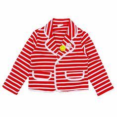 baby girls coat autumn 2016 brand girls cardigan coats jacket Korean wild knit cardigan jacket kids baby coats for girl clothes