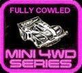 #Fully #Cowled #Mini #4WD #Series #Tamiya