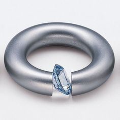 Niessing Tension Ring