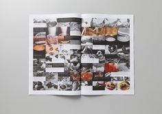 The Social Kitchen by a.degenaar, via Flickr