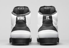 a0e50d6123b Air Jordan 2 Wing It is part of the Air Jordan Retro Poster Collection. Air  Jordan 2 Wing It Release Date. Wing It Air Jordan 2 Release Date March 2016
