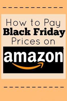 blackfriday  cybermonday  deals  amazon  blackfridaydeals Save Money On  Groceries 0e2d39472