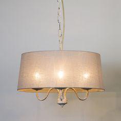 strahler tommy 1 kupfer strahler innenbeleuchtung. Black Bedroom Furniture Sets. Home Design Ideas