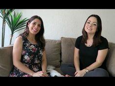 ORGANIZAÇÃO PESSOAL - CANAL DO COACHING - FLAVIA CALINA - YouTube