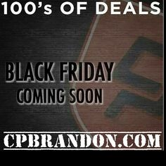 Who is already making their list for Black Friday?!? Go to cpbrandon.com to start eyeing out all the supplements you'll want. You DONT want to miss this deal!!! #campusprotein #teamcpsouth #cellucor #isatori #musclepharm #muscletech #mansports #optimumnutrition #prosupps by brandonstarke_cp
