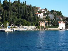A pleasant cruise to the three most beautiful islands of the Dubrovnik archipelago - Koločep, Lopud and Šipan - Elafiti islands. These beautiful islands covered with lush Mediterranean and subtropical vegetation used to be the favourite places as summer residence of Dubrovnik aristocracy. Lunch & hotel pick up included http://www.viatralala.com/tour/3-island-cruise-with-free-pick-up-ab8f69