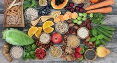 programma di dieta veg indiana per addominali scolpiti